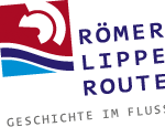 Romer Lippe Route