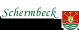 logo_schermbeck