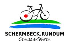Schermbeck rundum